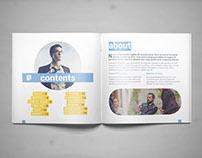 Annual Report 2016 - Square