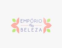 Empório da Beleza | Brand