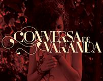 Conversa de Varanda