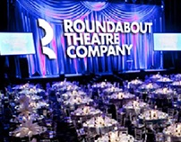 New York's Roundabout Theatre