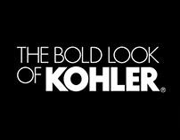 Kohler at Downtown Design District 2016