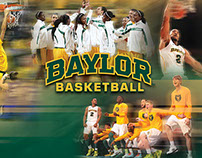 Baylor University: Basketball