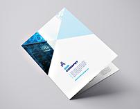 45+ Best Brochure / Catalog PSD Mockup Templates