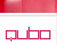 Packaging Vino Qubo