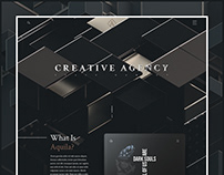 Neralbo - Creative WP