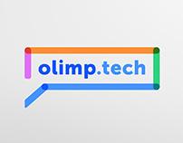 Olimp.tech