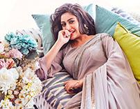 Meena Bazaar Campaign