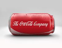 Sistema Coca-Cola México
