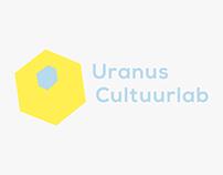 Uranus Cultuurlab