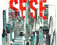 Martin Scorsese | Ciclo de Cine: Héroe/Antihéroe