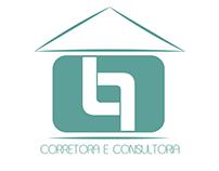 LF - Corretora e Consultoria