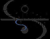 Epiphysis Studio Branding