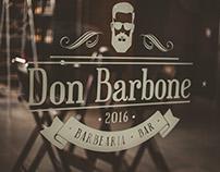 Don Barbone | Fotografia de Ambientes