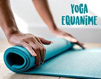 Association Yoga Equanime