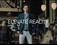 Leica BLK360 Launch Video