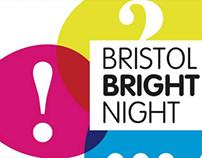 Bristol Bright Night