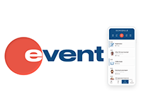 EVENT - app for css community (pantone 2020)