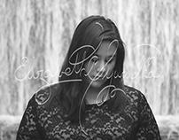 Personal Branding Elizabeth Sywulka