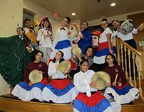 Fiesta de Pueblo-2018