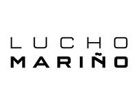 Lucho Mariño