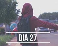 Direção Curta - Dia 27