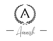 ARAAISH