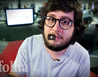 TV Folha - Folha Explica