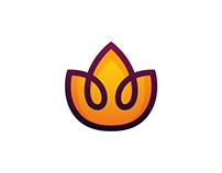 Logo Collection #3