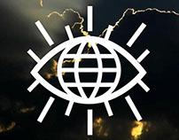 Visual World Studio - Symbol