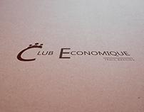 Club économique de Trois Bassins