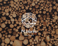M Works