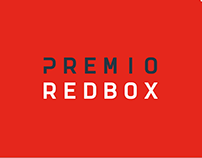 Animación Premio RedBox