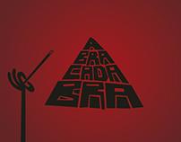 CORPORATE BRANDING: ABRACADABRA FILM PRODUCER