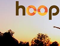 Hoopability