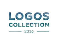 Logos collection 2016