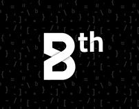 Bienal de Design 25 anos
