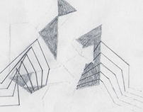 Fold Series