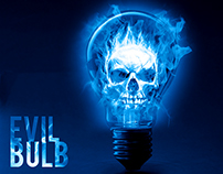 Evil Bulb