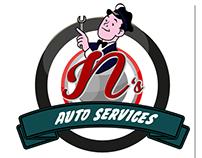 N's Auto Services