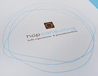 hop consulting