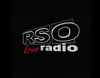 RSO live radio