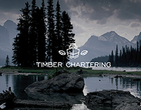 Timber Chartering