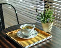 Snob Coffee