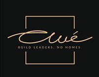 Clue Branding