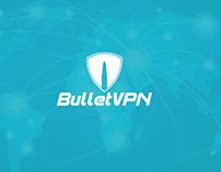 Bullet VPN