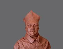 Cardinal I