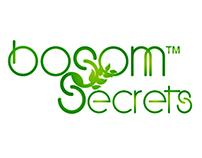 Bossom Secret