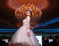 Miss Polonia Bielsko-Biała 2019