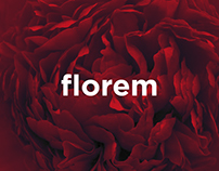FLOREM / Mapping