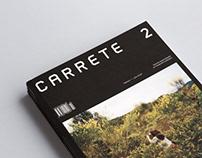 Carrete Vol.2